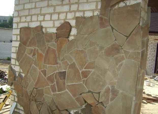 Декстрой23-купить камень в Краснодаре